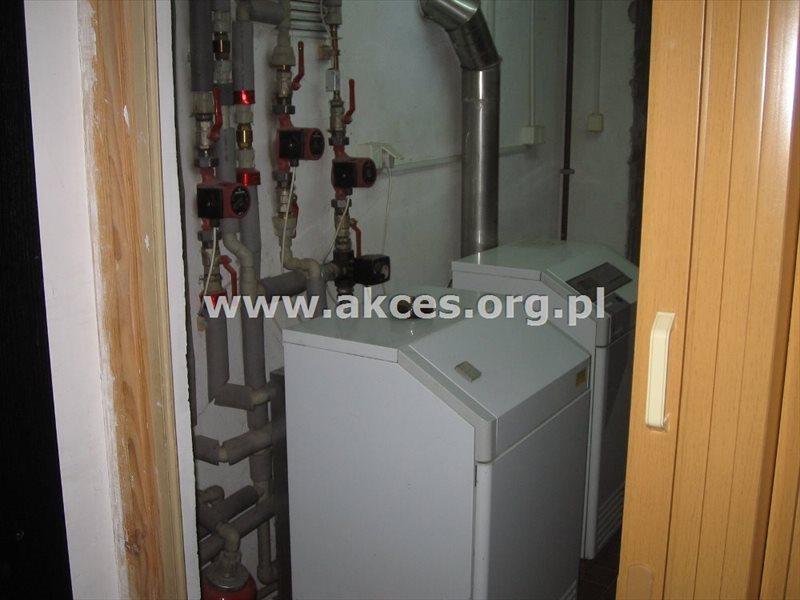 Dom na sprzedaż Nowa Wieś  230m2 Foto 9