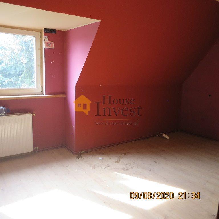 Dom na sprzedaż Legnica, Pawia  159m2 Foto 7