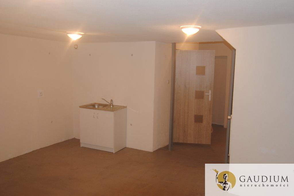 Lokal użytkowy na sprzedaż Gdańsk, Orunia, Trakt św. Wojciecha  156m2 Foto 5