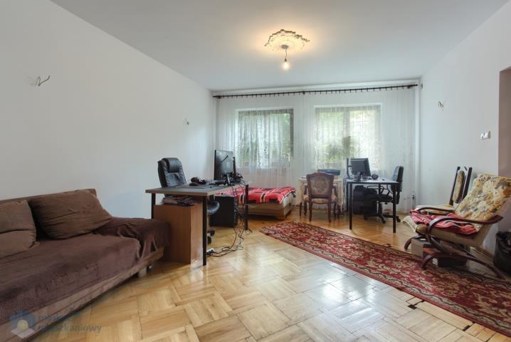 Lokal użytkowy na sprzedaż Warszawa, Wawer, Marysin Wawerski, Akwarelowa  181m2 Foto 8