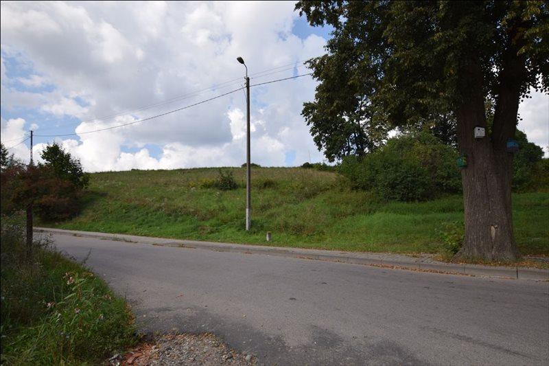 Działka rolna na sprzedaż Bukwałd, Bukwałd, Bukwałd  4800m2 Foto 2