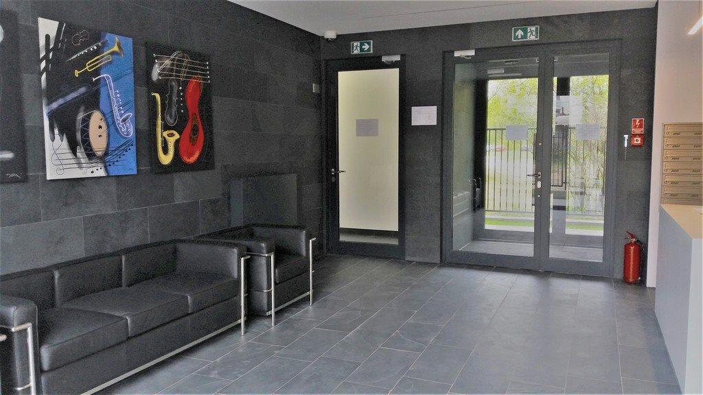 Mieszkanie trzypokojowe na sprzedaż Warszawa, Bielany, Marymoncka  132m2 Foto 1
