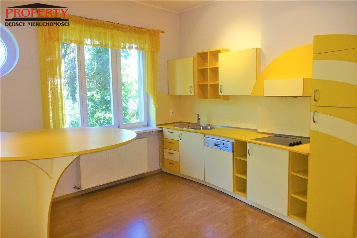 Dom na wynajem Łódź, Bałuty, Julianów, osiedle JULIANÓW  339m2 Foto 7