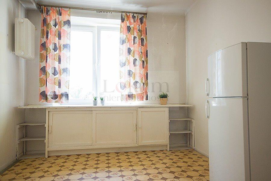 Mieszkanie dwupokojowe na sprzedaż Warszawa, Śródmieście, Świętokrzyska  61m2 Foto 6