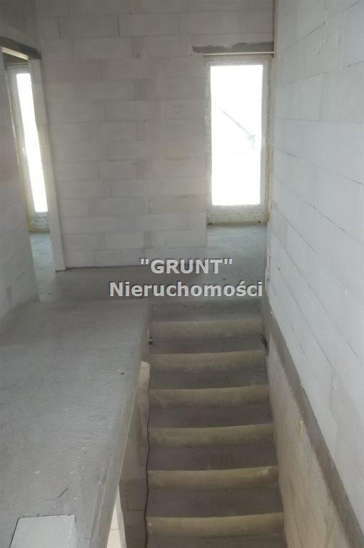 Dom na sprzedaż Szydłowo  133m2 Foto 5
