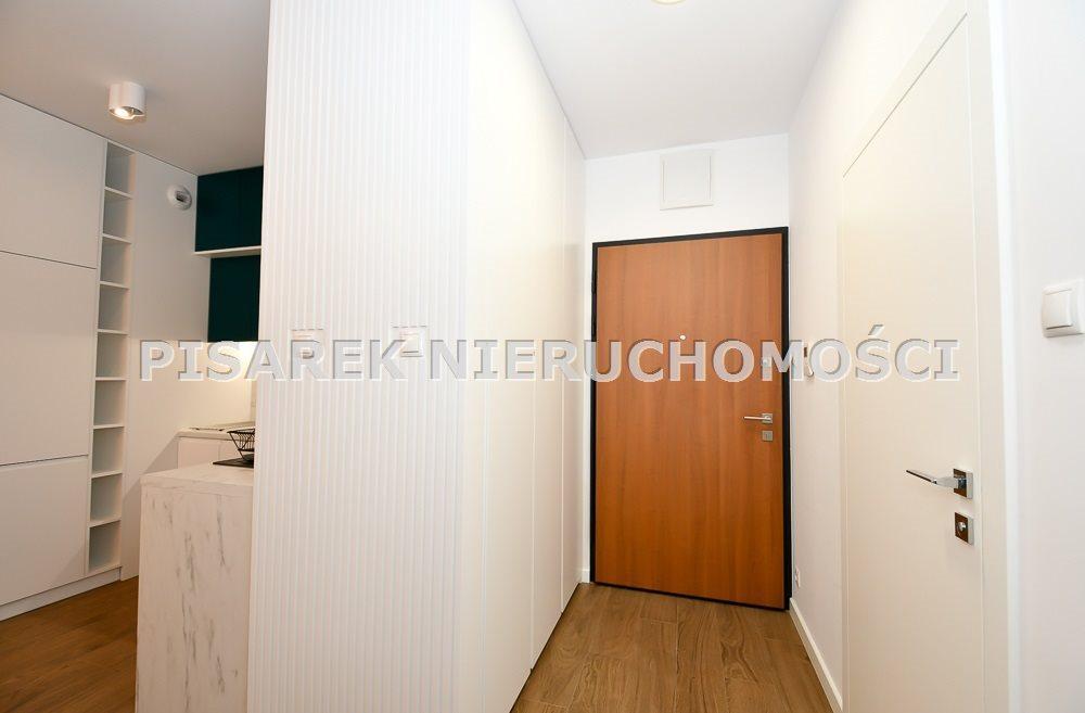 Mieszkanie dwupokojowe na wynajem Warszawa, Ochota, Stara Ochota, Szczęśliwicka  41m2 Foto 6