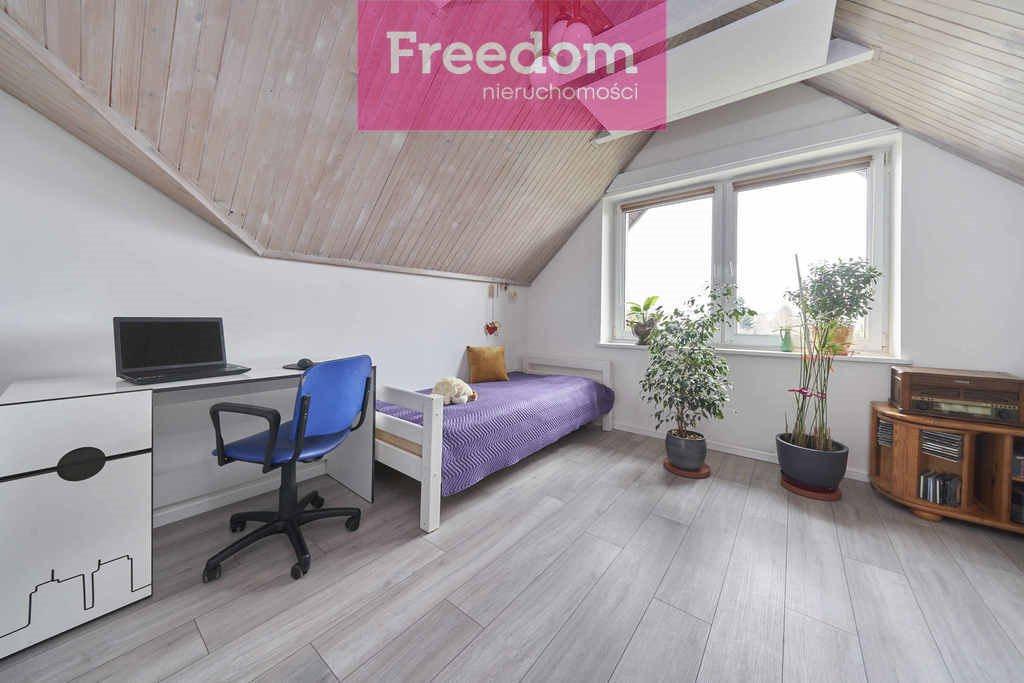 Dom na sprzedaż Olsztyn, Okólna  360m2 Foto 7