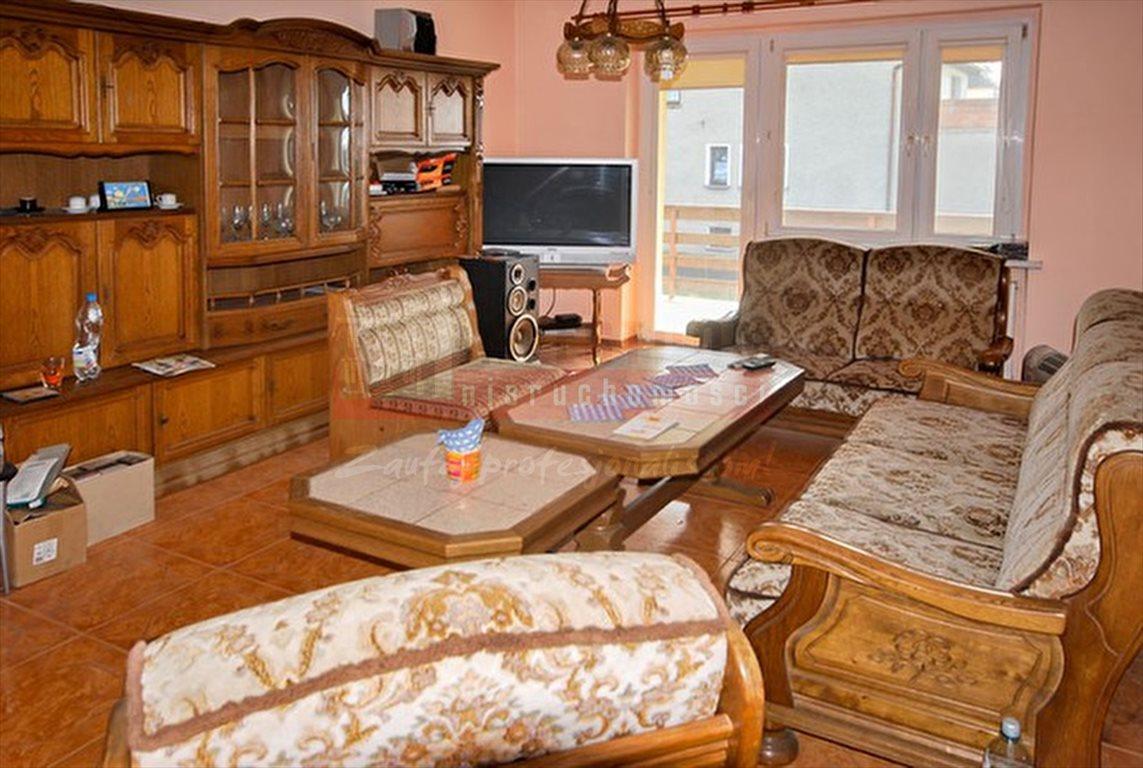 Dom na sprzedaż Zawada  240m2 Foto 5