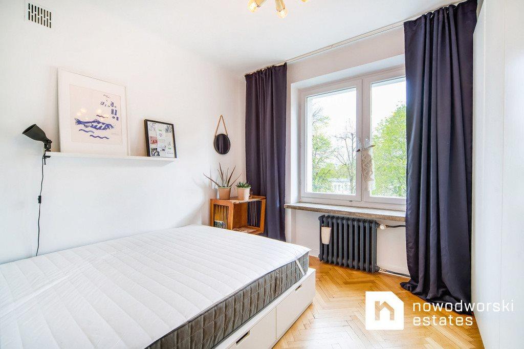 Mieszkanie dwupokojowe na wynajem Lublin, Śródmieście, Chmielna  50m2 Foto 11