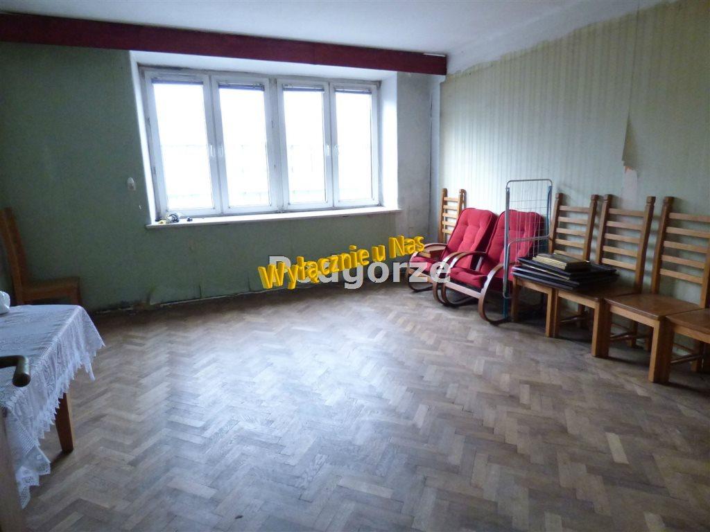 Mieszkanie dwupokojowe na sprzedaż Kraków, Krowodrza, Fałata  45m2 Foto 1