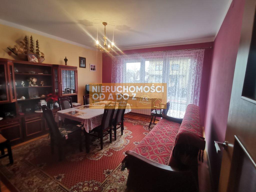 Dom na sprzedaż Karczew  170m2 Foto 8