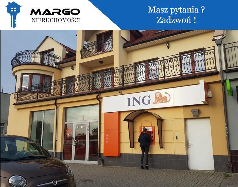 Lokal użytkowy na sprzedaż Gdynia, Obłuże, Unruga  90m2 Foto 1