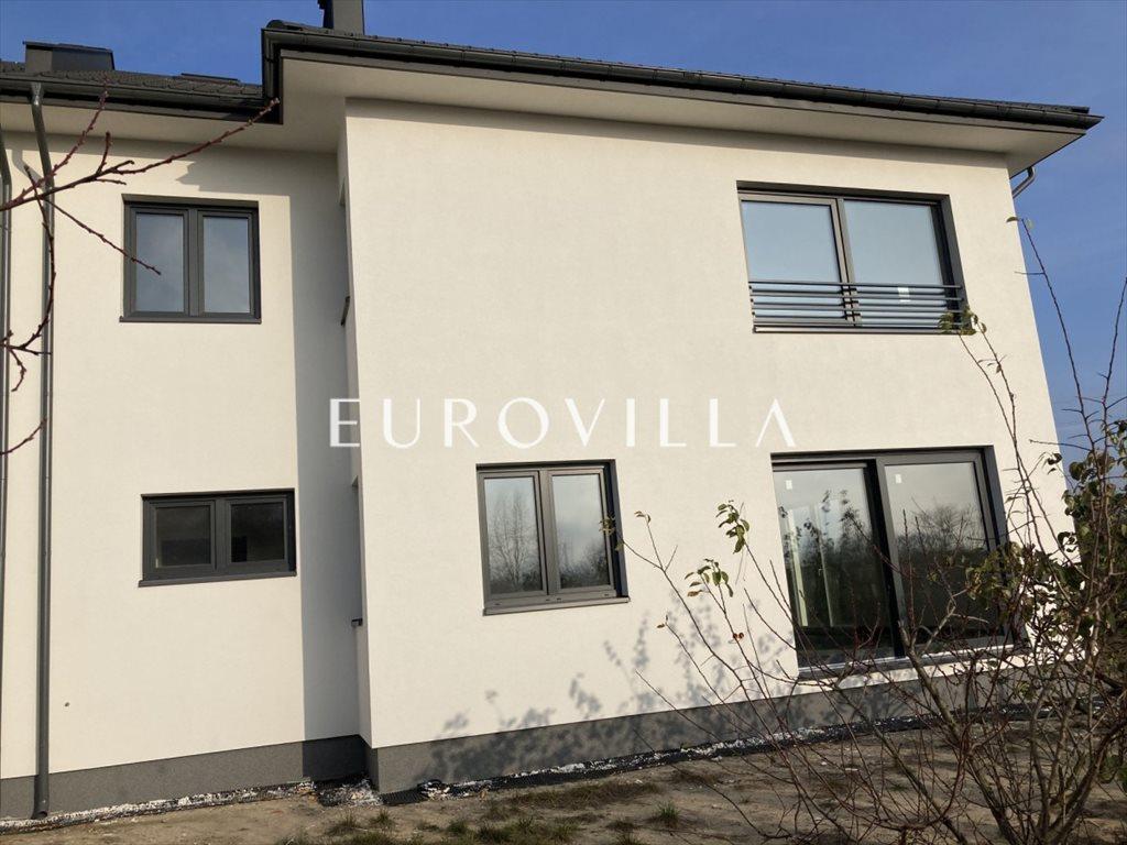 Dom na sprzedaż Konstancin-Jeziorna  212m2 Foto 2