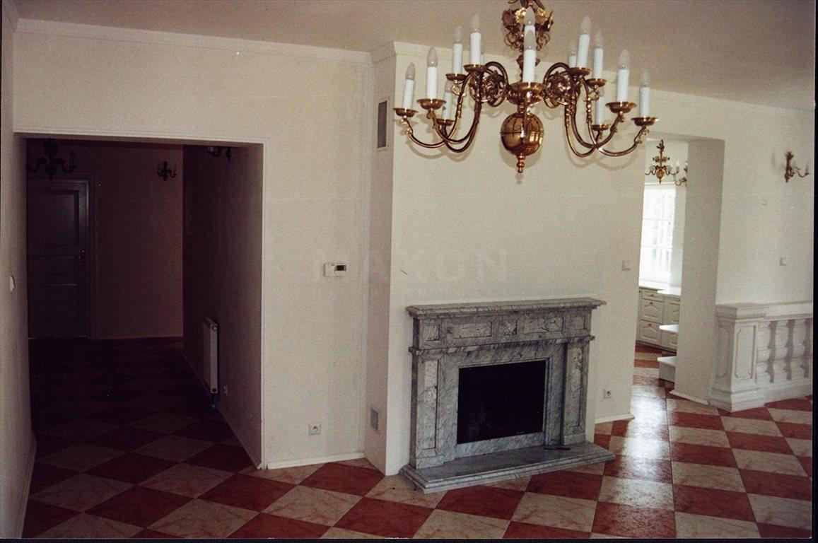 Mieszkanie trzypokojowe na wynajem Marki, ul. Mieczysława Karłowicza  80m2 Foto 5