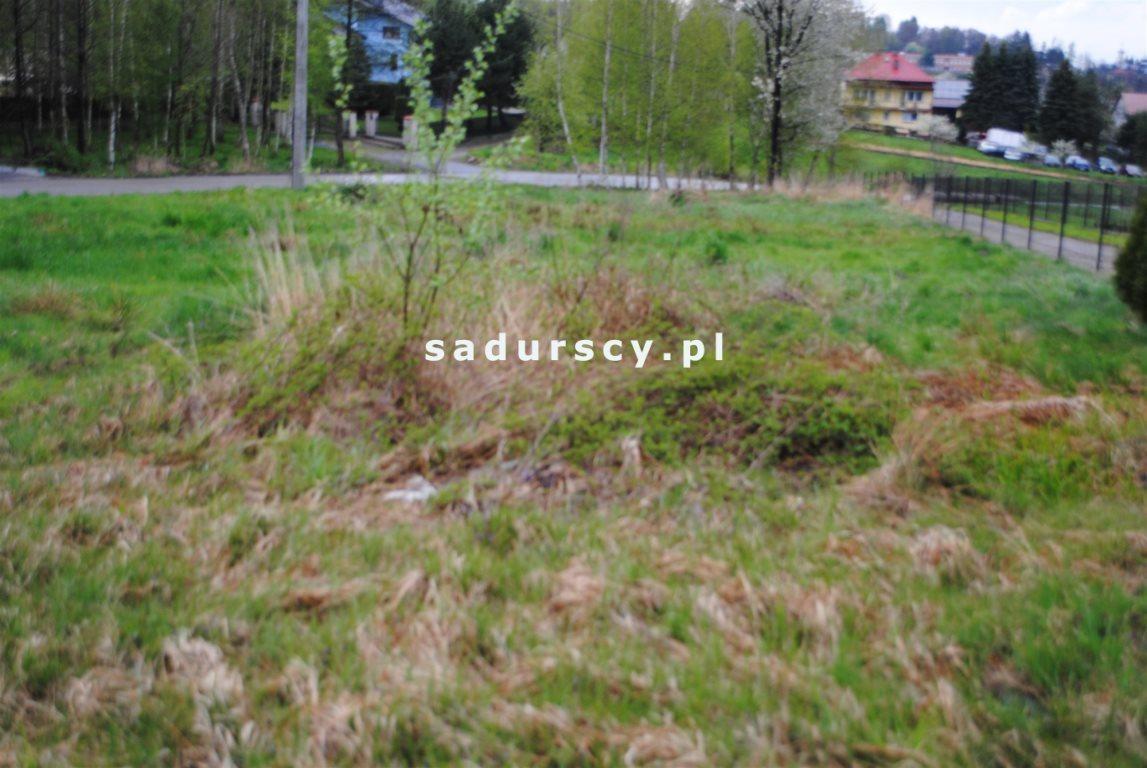 Działka budowlana na sprzedaż Bodzanów  1500m2 Foto 3