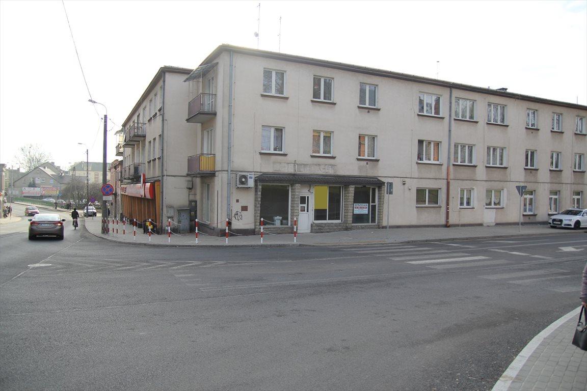 Lokal użytkowy na wynajem Rypin, Kościuszki  56m2 Foto 2