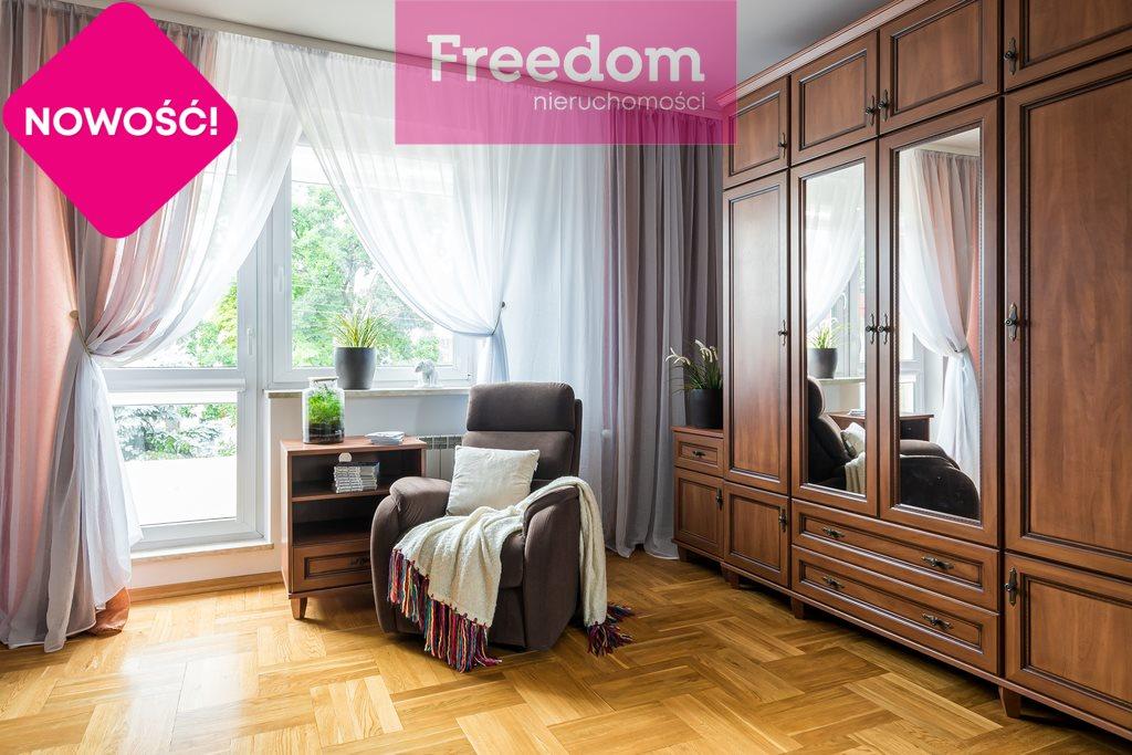 Dom na sprzedaż Warszawa, Wawer, Międzylesie, Maciejowicka  360m2 Foto 10