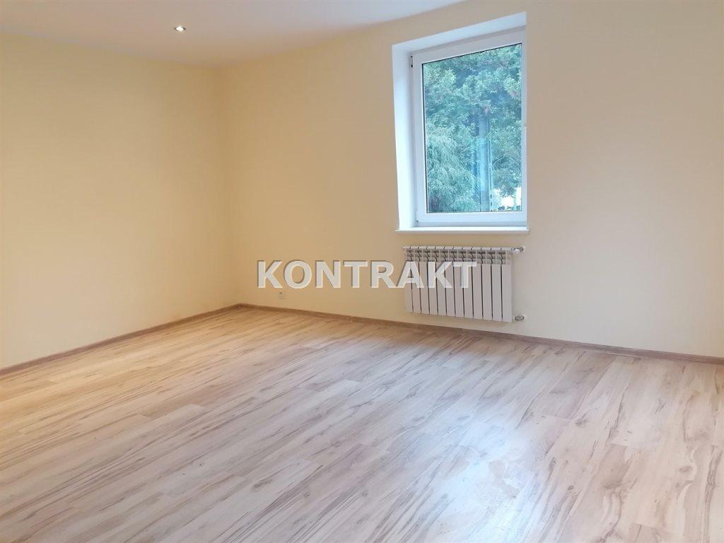 Dom na wynajem Palczowice  64m2 Foto 3
