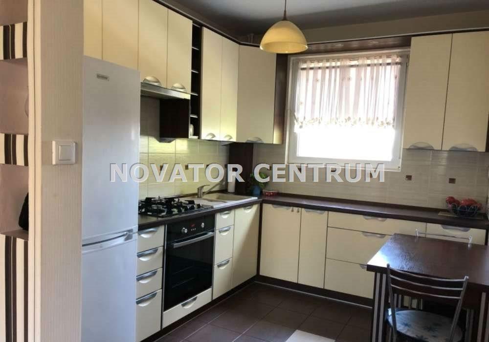 Mieszkanie dwupokojowe na sprzedaż Bydgoszcz, Fordon  55m2 Foto 1