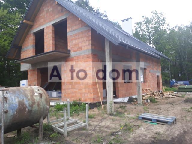 Dom na sprzedaż Kobyłka  161m2 Foto 1