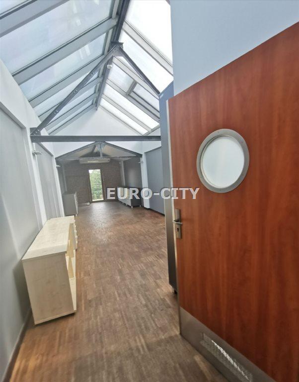 Lokal użytkowy na wynajem Wrocław, Centrum, Centrum- Industrialne biuro, duży parking  560m2 Foto 10