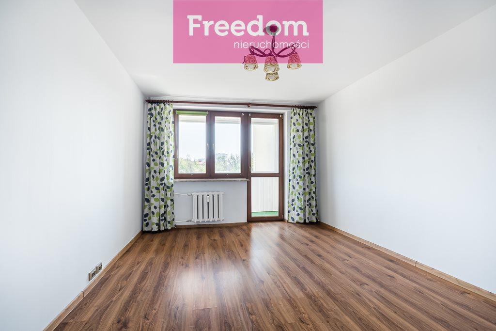 Mieszkanie trzypokojowe na sprzedaż Warszawa, Białołęka, Tarchomin, Erazma z Zakroczymia  64m2 Foto 6