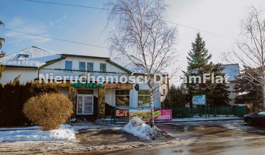 Lokal użytkowy na sprzedaż Ostrowiec Świętokrzyski  220m2 Foto 4