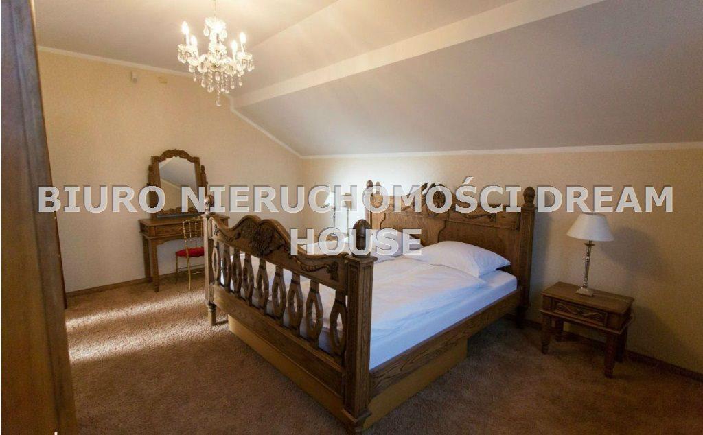Dom na sprzedaż Bydgoszcz, Czyżkówko  700m2 Foto 2