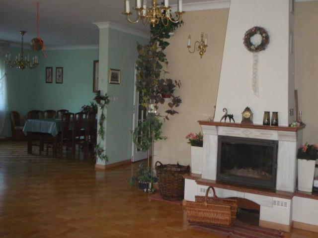 Dom na sprzedaż Wejherowo, wejherowo  360m2 Foto 1