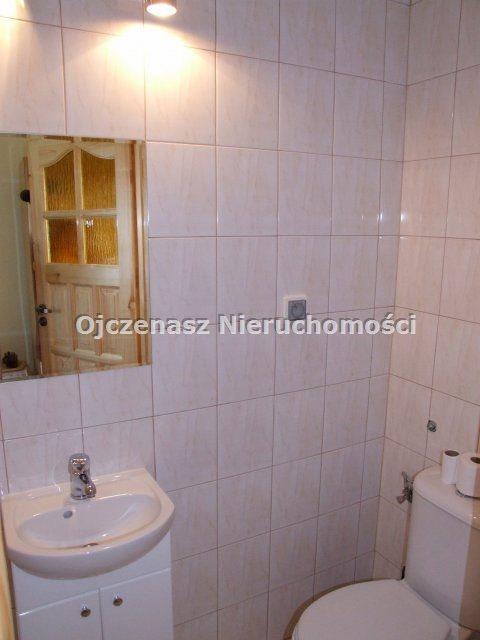 Lokal użytkowy na sprzedaż Koronowo, Pieczyska  1500m2 Foto 5