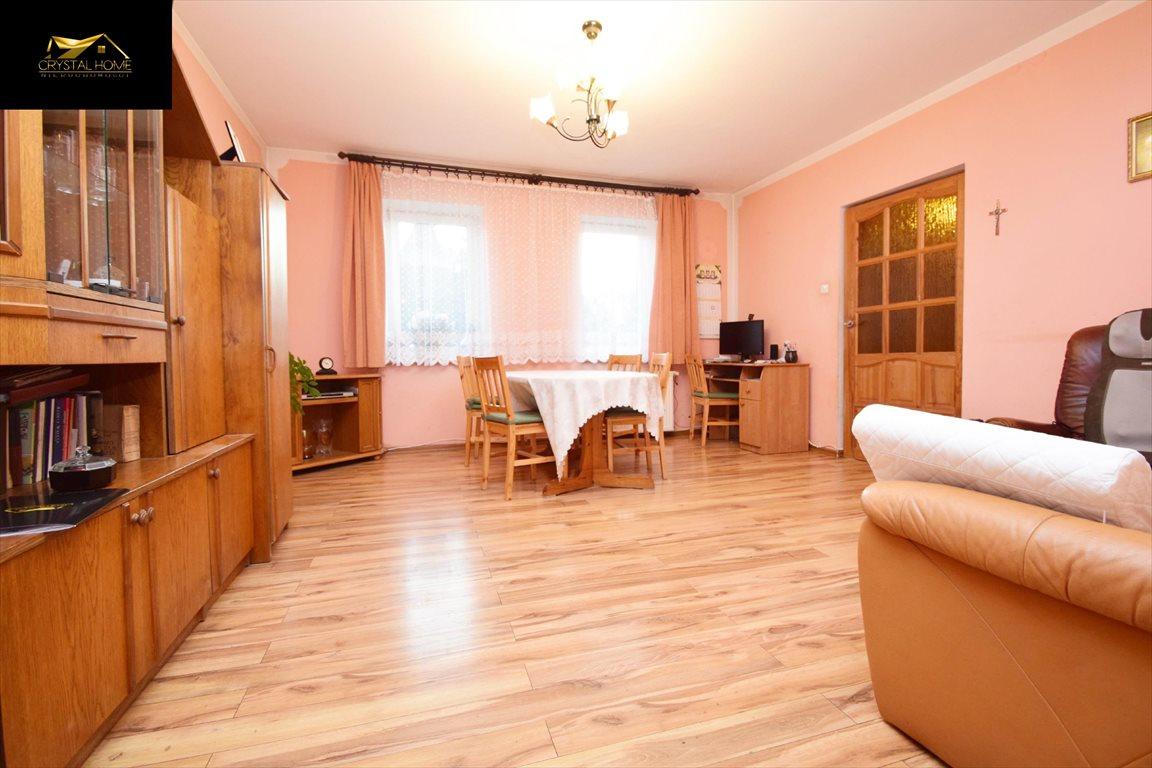Dom na sprzedaż Świdnica  220m2 Foto 9