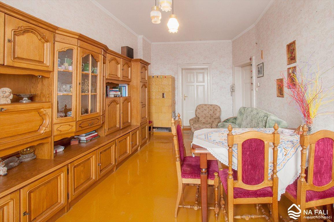 Mieszkanie trzypokojowe na sprzedaż Kołobrzeg, centrum  102m2 Foto 3