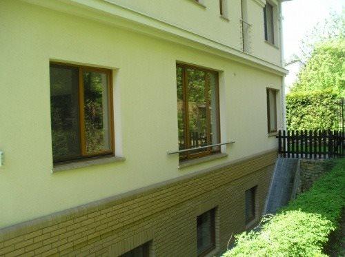Dom na wynajem Konstancin-Jeziorna  400m2 Foto 3
