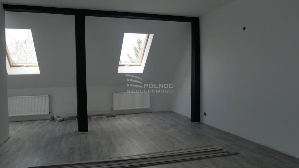Mieszkanie trzypokojowe na wynajem Bolesławiec  78m2 Foto 4