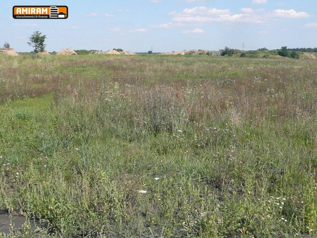 Działka inna na sprzedaż Orzesze, Gardawice  40188m2 Foto 6