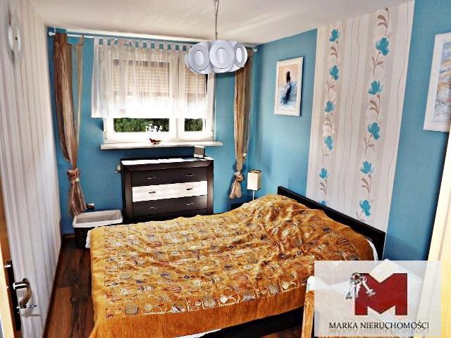 Mieszkanie trzypokojowe na sprzedaż Kędzierzyn-Koźle, Bolesława Chrobrego  64m2 Foto 10