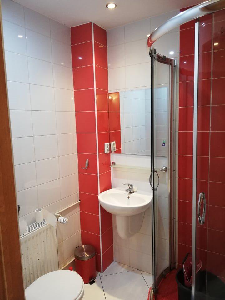 Dom na sprzedaż Żywiec  250m2 Foto 12