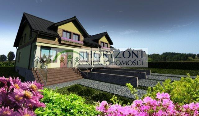 Dom na sprzedaż Bojano  191m2 Foto 3