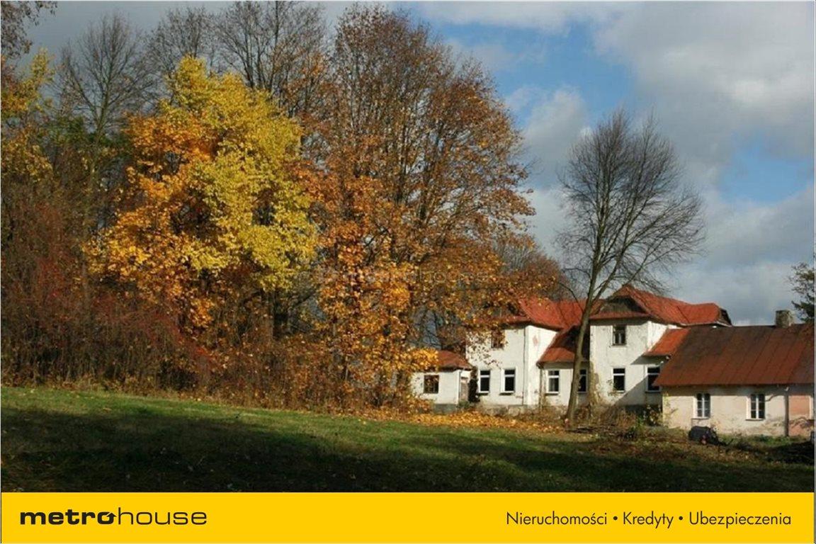 Dom na sprzedaż Stawce, Batorz  594m2 Foto 8