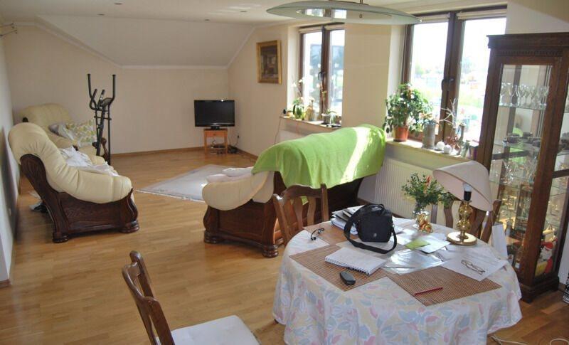 Lokal użytkowy na sprzedaż Lublin, Turystyczna  400m2 Foto 6