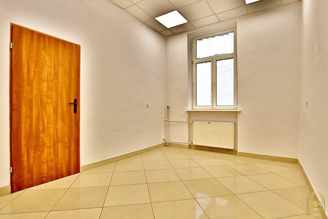 Lokal użytkowy na wynajem Białystok, Centrum  30m2 Foto 5