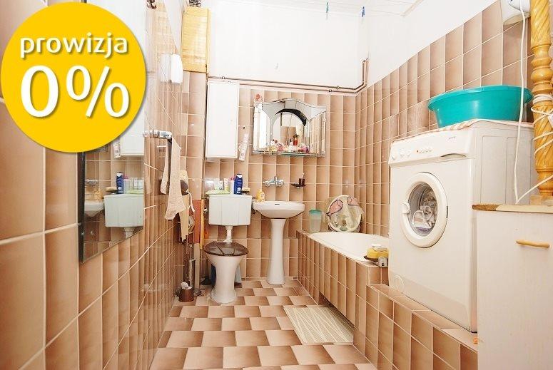 Mieszkanie dwupokojowe na sprzedaż Wrocław, Borek, Borek, Powstańców Śląskich  50m2 Foto 10