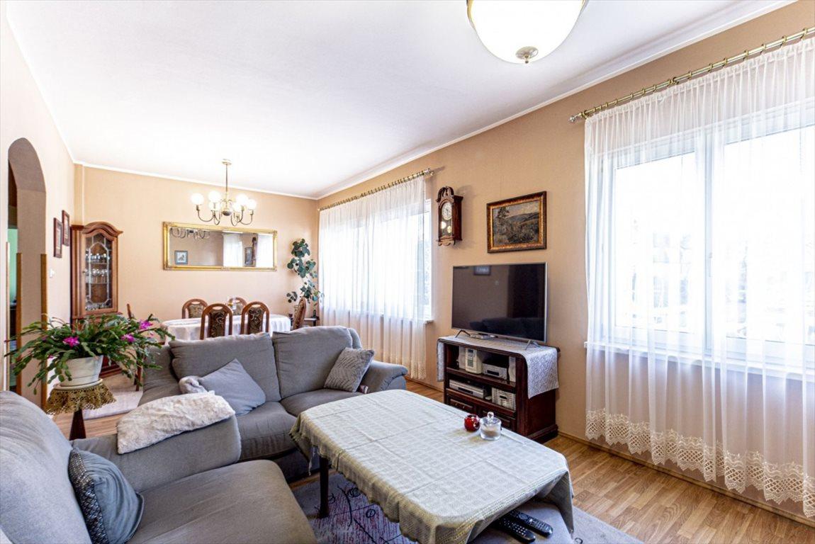 Dom na sprzedaż Sopot, Centrum, Niepodległości  600m2 Foto 4