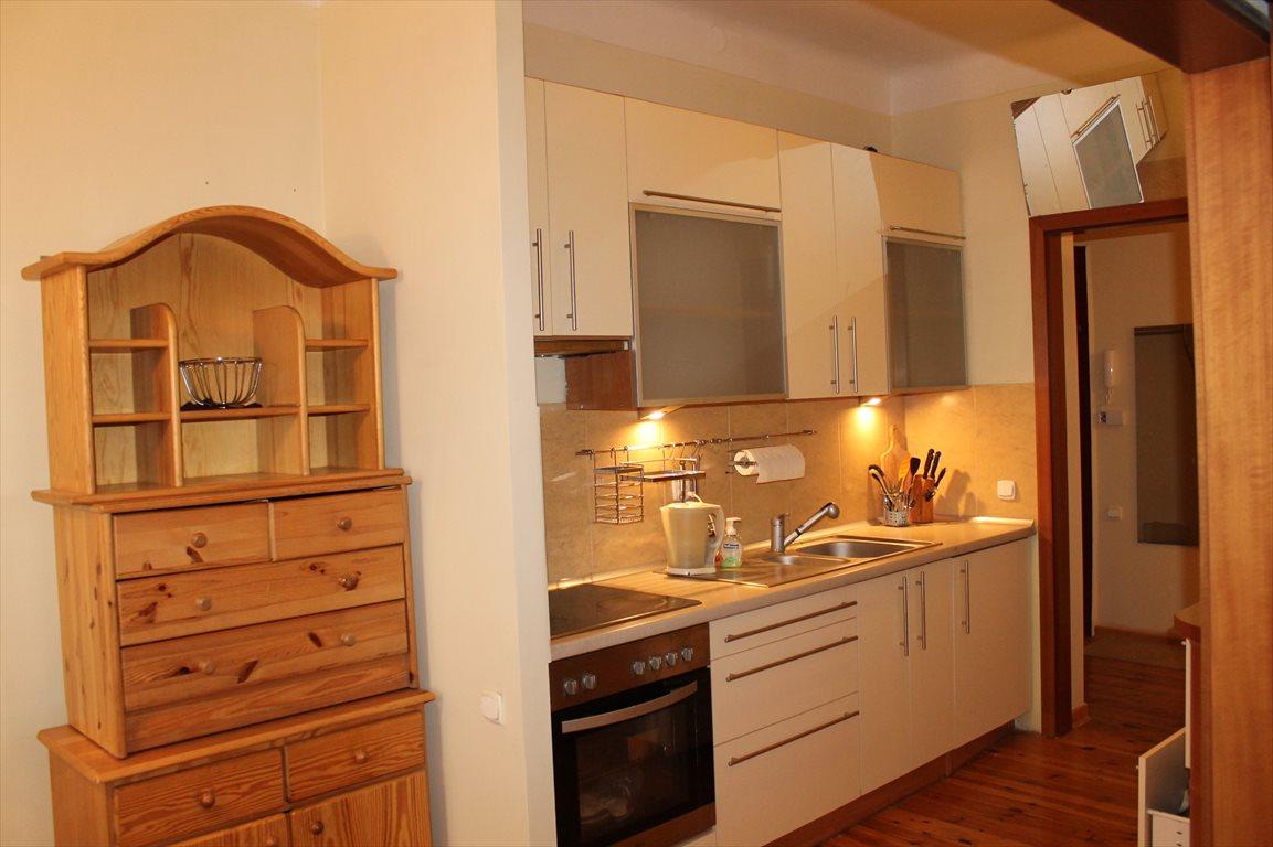 Mieszkanie dwupokojowe na sprzedaż Łódź, Śródmieście, Kamińskiego  73m2 Foto 10