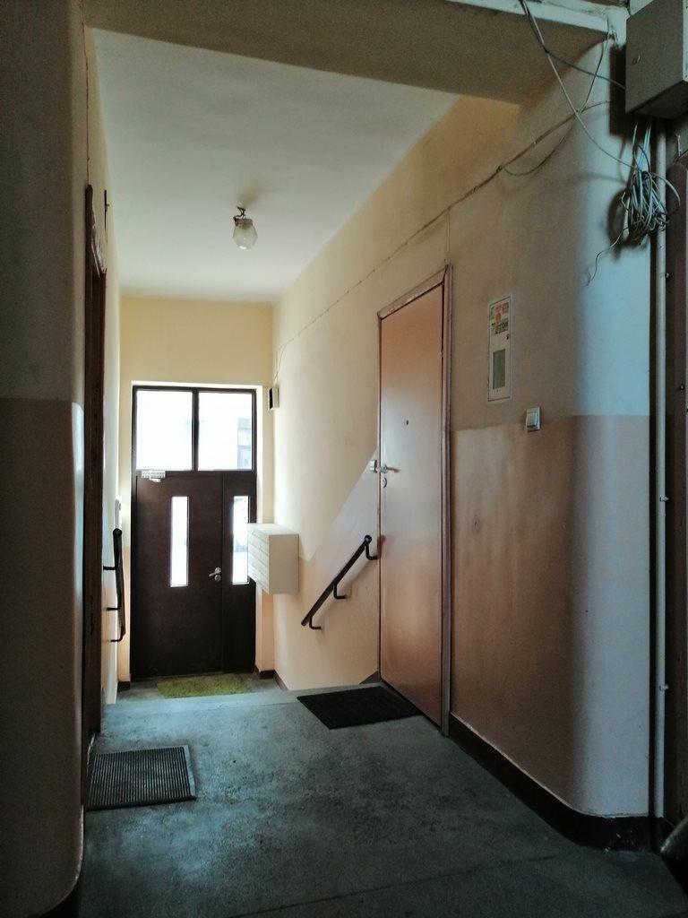 Dom na sprzedaż Warszawa, Włochy, Dźwigowa  591m2 Foto 5