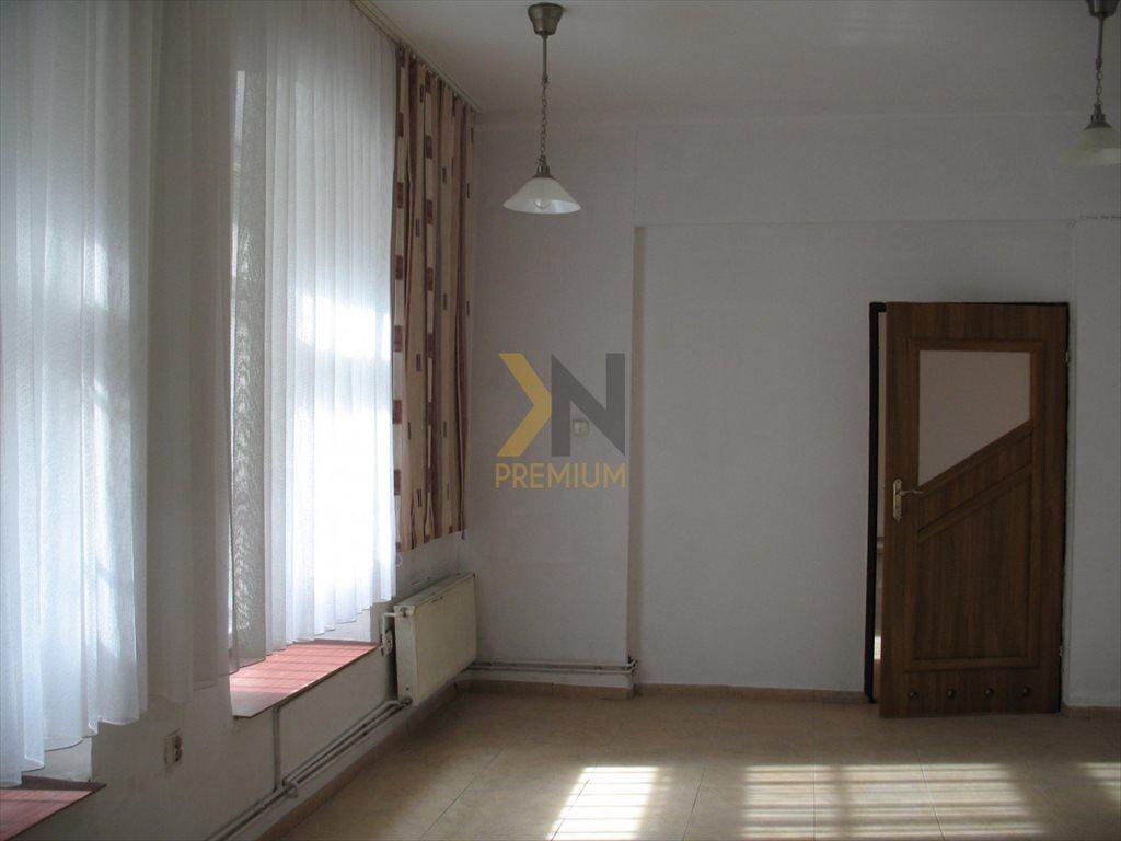 Lokal użytkowy na sprzedaż Wałbrzych, Juliusza Słowackiego  93m2 Foto 2