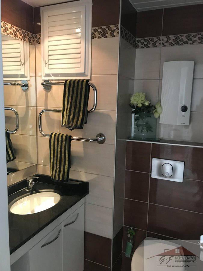 Mieszkanie dwupokojowe na sprzedaż Turcja, Alanya, Avsallar, Alanya, Avsallar  49m2 Foto 6