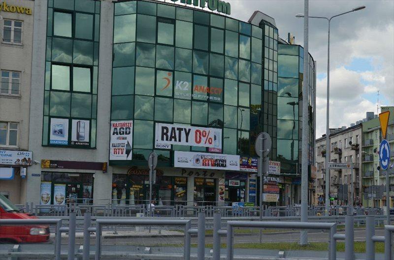 Lokal użytkowy na sprzedaż Kielce, Centrum  302m2 Foto 3