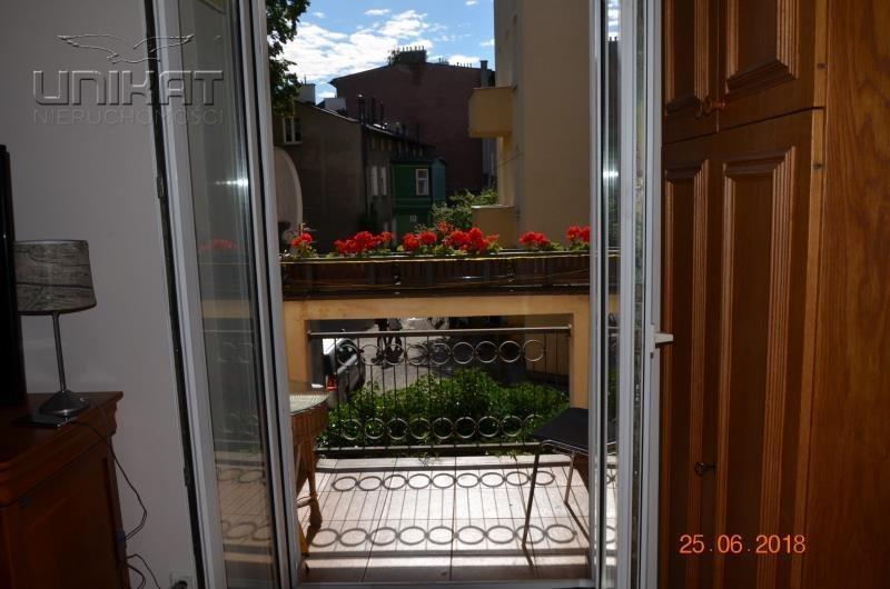 Mieszkanie czteropokojowe  na sprzedaż Sopot, Centrum, CZYŻEWSKIEGO JÓZEFA  103m2 Foto 7