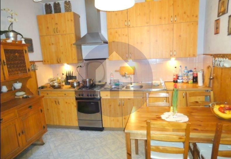 Mieszkanie czteropokojowe  na sprzedaż Świdnica  128m2 Foto 5